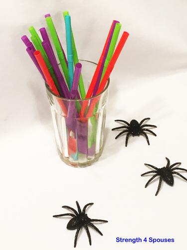 spiderblow