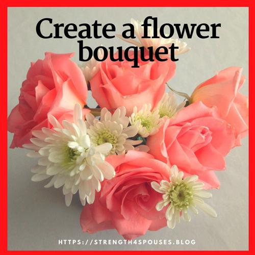createflowerb