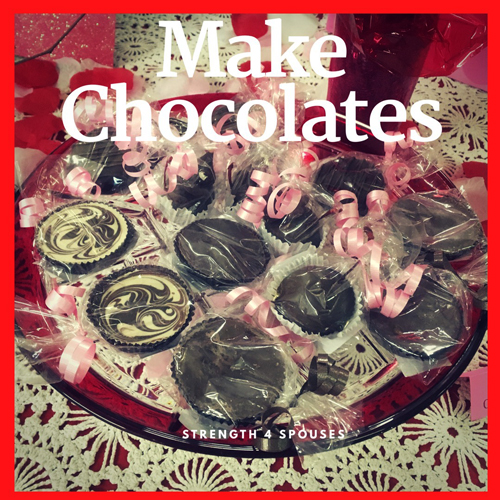 makechocolates