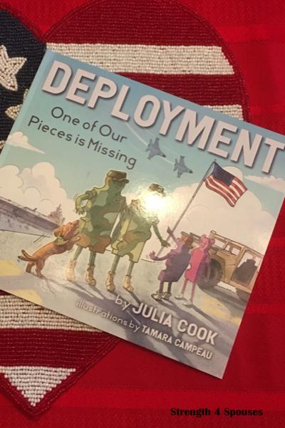 childrensbook_deployment