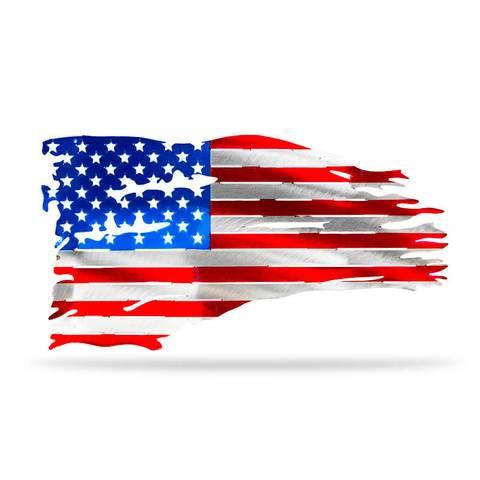 Distressed_Battle_Flag_2-3_large