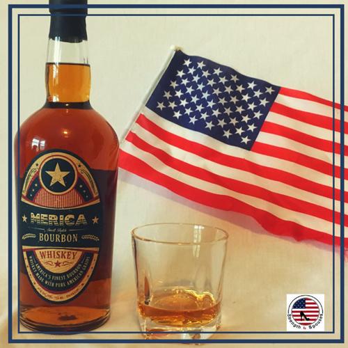 fathersdayggifts_bourbon