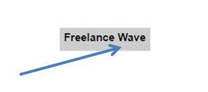 freelancewave