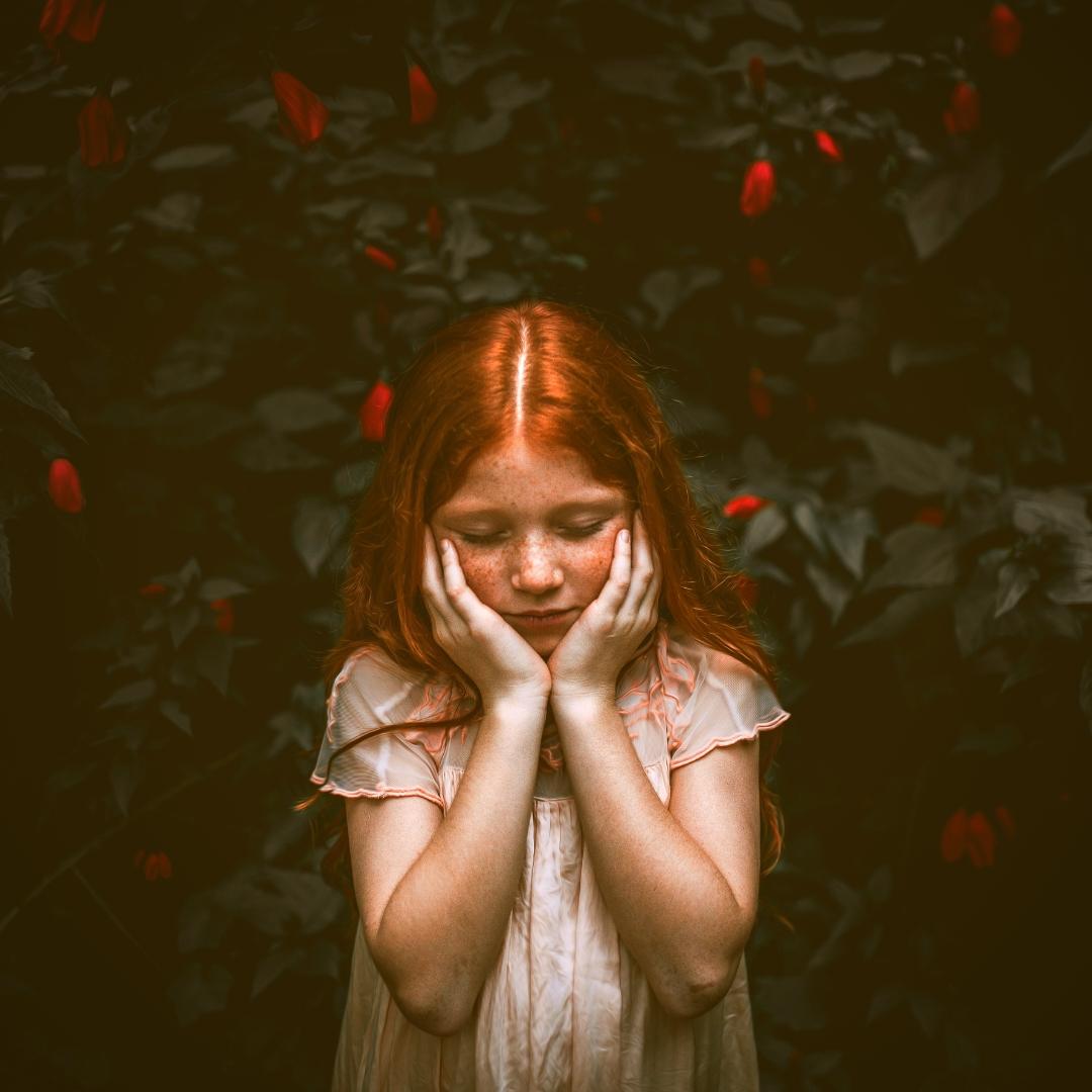 Stressors of Military Children Part III: Divorce