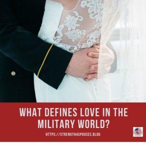 A man holding a woman in a wedding dress
