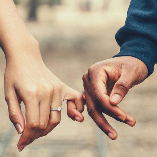 PTSD and Marriage: How Counseling Saved Us