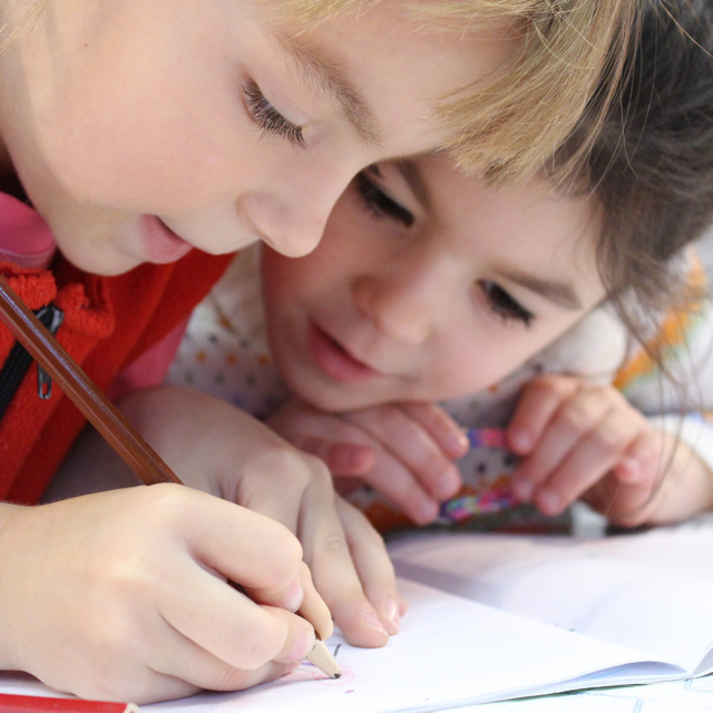 10 Tips for Making Language Arts Fun While Homeschooling
