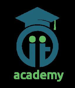 the instant teams academy logo