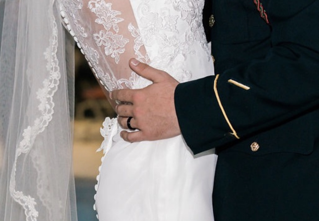 10 Things I Have Learned in 5 Years as a Military Spouse