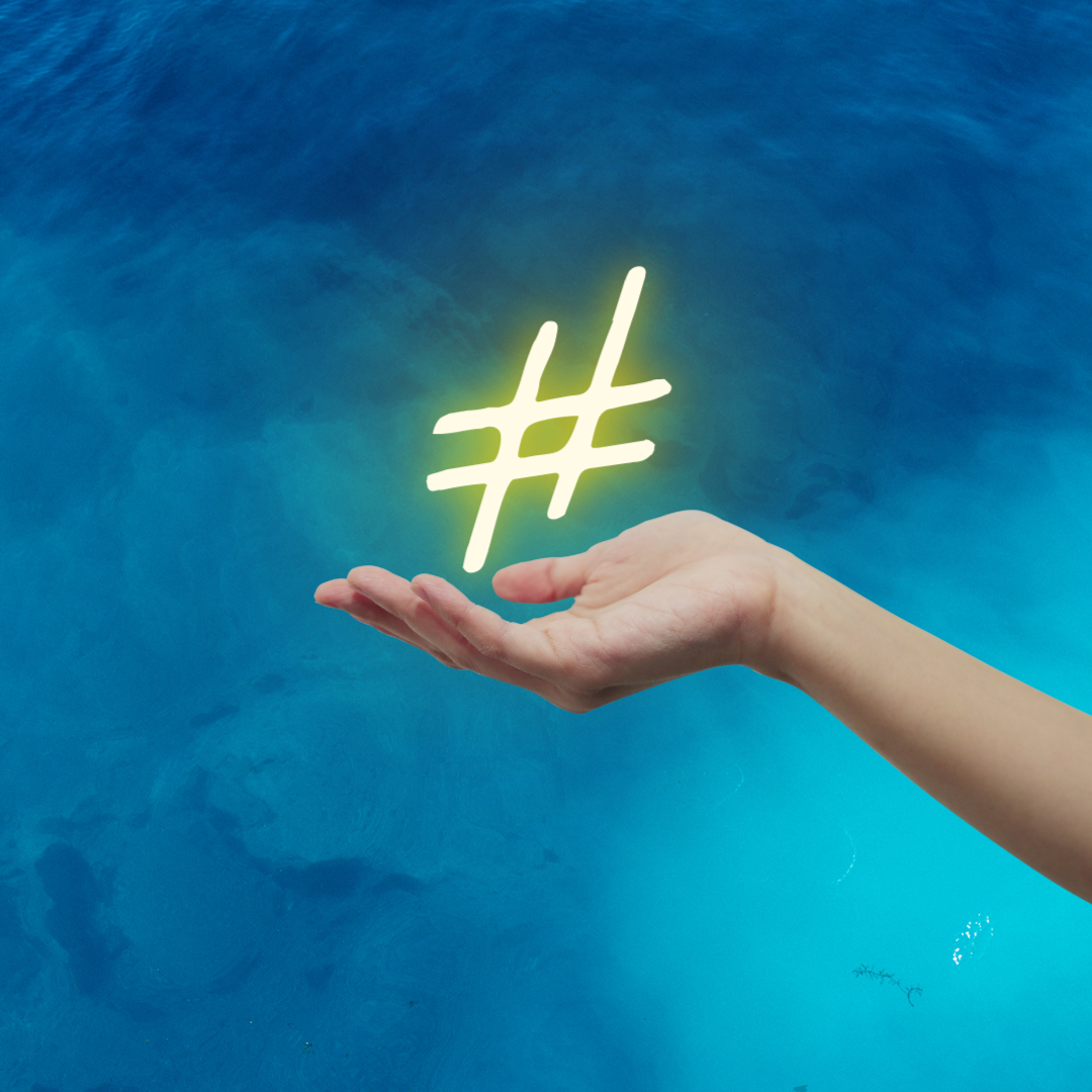 7 Impactful Hashtags Created By Military Spouses