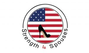 Strength 4 Spouses