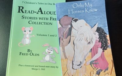 Review of Editor 911 Books for Pre-Teens and Teens